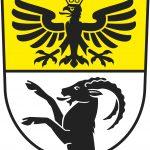 Boenigen